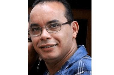George Mariane – Biólogo, Doutor em Patologia e Terapeuta Transpessoal Sistêmico