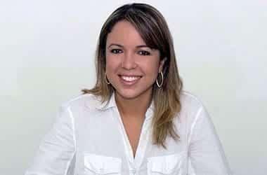 Juliana Calixto – Psicóloga, Consultora e Terapeuta Transpessoal Sistêmica