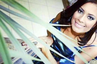 Alexsandra Bastos – Servidora Pública e Terapeuta Transpessoal Sistêmica
