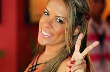 Juliana Rios – Advogada