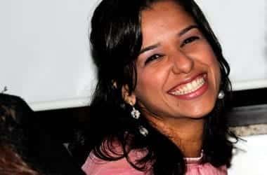 Kamilla Jovito – Psicóloga e Terapeuta Transpessoal Sistêmica