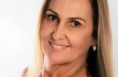 Marta Doria – Administradora de Empresas