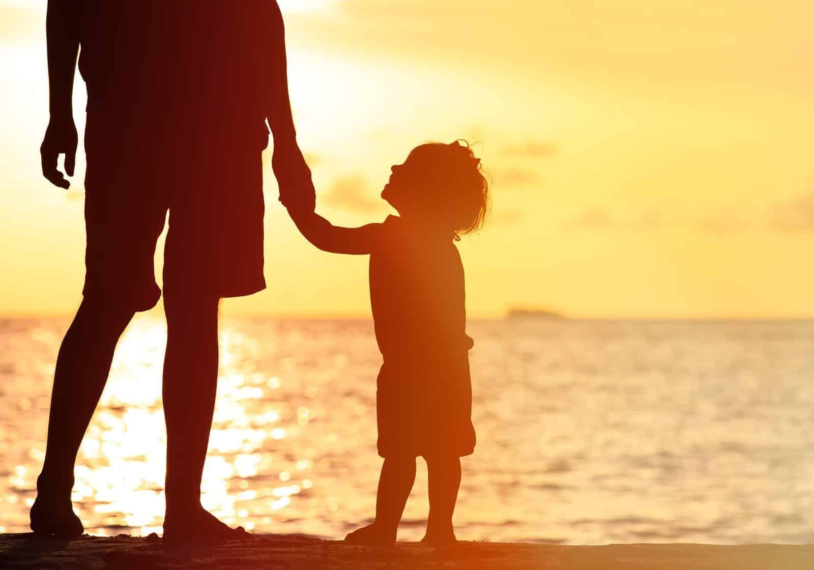Constelação Familiar: eu não tenho pai